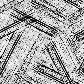 drybrush_crosshatch_gray