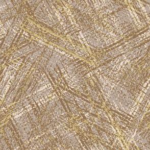 drybrush_natural_wood