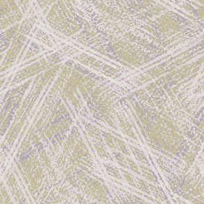 drybrush_lilac_taupe