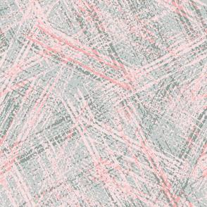 drybrush_pink_gray