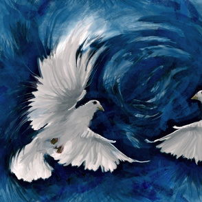 pax_peace_dove_navy