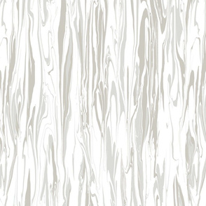 Marble Swirl, Greige