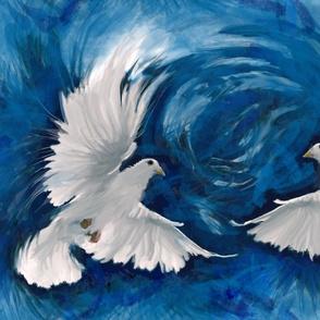 pax_peace_dove_0068A5