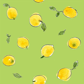 lemons_150dpi_greenbgd