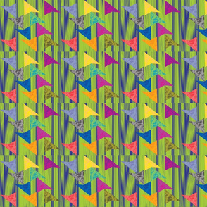 abstract landscape spoonflower2  12 14 2019