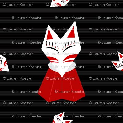 Kitsune_preview