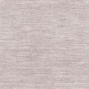 Solid Woven Texture- Rose Quartz