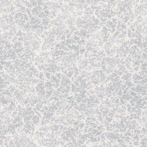 Stone Texture- Heather Grey