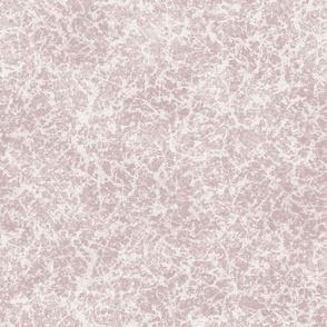 Stone Texture- Rose Quartz