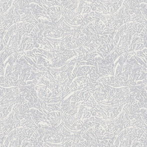 Curve Texture- Heather Grey