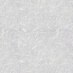 Curve Texture- Heather Grey