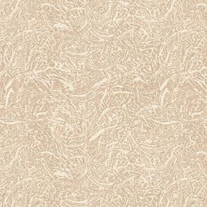 Curve Texture -Sand