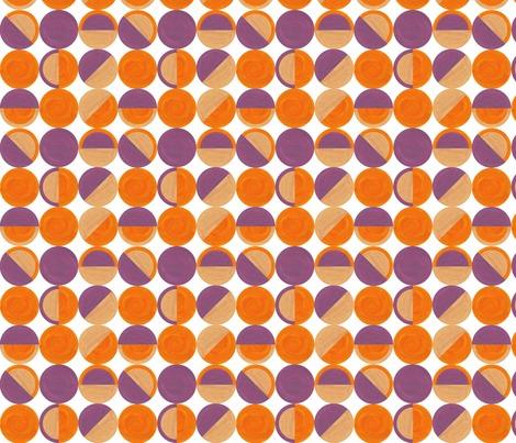 Rrrmod_pattern_tile_contest299785preview