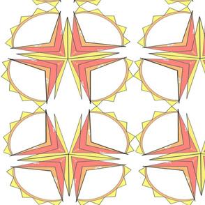 geometric1fin
