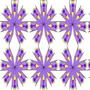 pattern kalideasckpefin