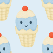 Stay Sweet Ice Cream