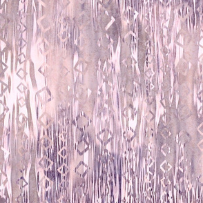 Diamond Rain Blush Wine 150