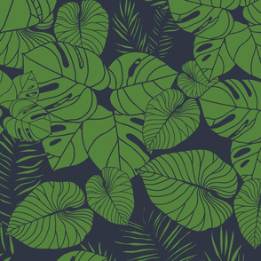 Its-a-jungle-out-there-navy