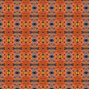 SquaresOilDec2109 (25)