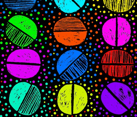 Rspoonflower-kitch-shook-up21x21x150z_contest300373preview
