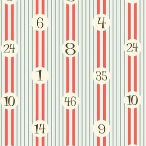 RAcing-Stripes- T