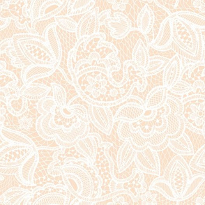 petal lace
