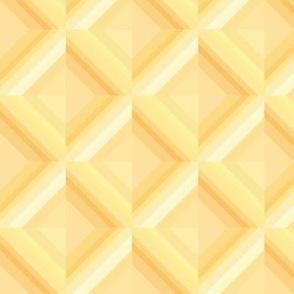 Wafer Cookie Vanilla - 720% Size