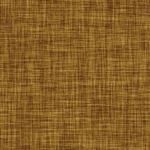 bronze linen