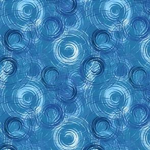 spiral_rain_classic_blue