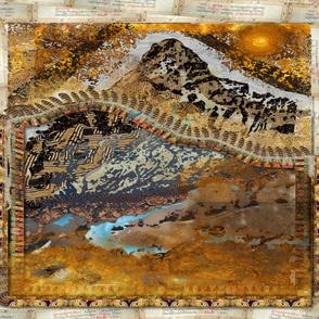 Himalayan Harmony