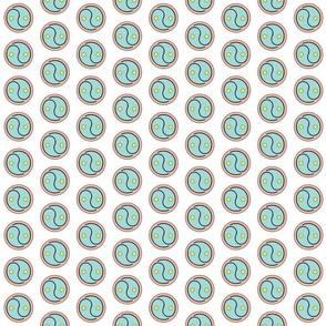 Blank 2000 x 2000 - 2019-12-29T171810.862