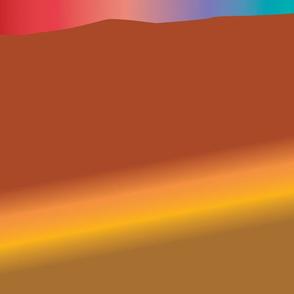 kelabba madja-01