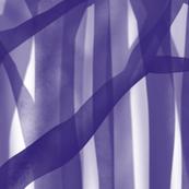 Misty Forest Blue-Violet