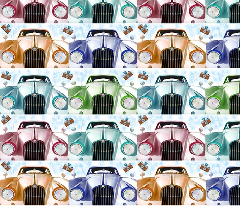 Rrrvintage-cars_contest301414preview