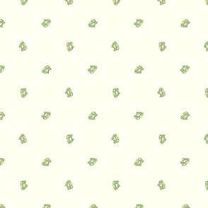 Stegoceras dots - square