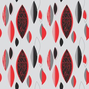 Atomic Boomerang (Pods)
