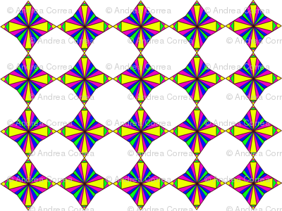 Pattern3_preview