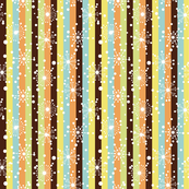 Cabana Bay (Atomic Stripes)