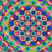 weaving stick color wheel1 2