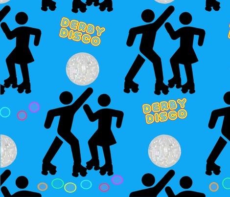 Rdisco-derby-blue_contest302026preview