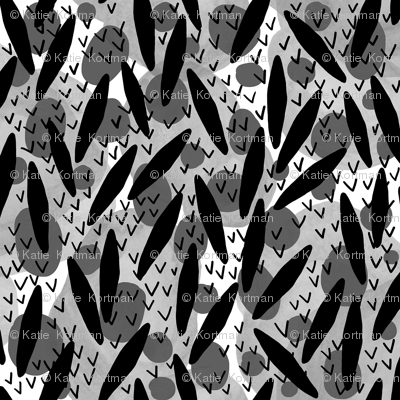 Rsew-frosting-black-and-white_preview