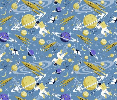 Rvintage-space-050120blue-01_contest305753preview