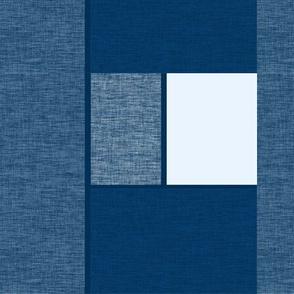 Four Blues 6