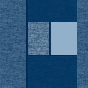 Four Blues 5
