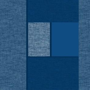 Four Blues 4