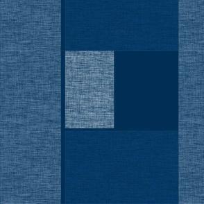 Four Blues 3