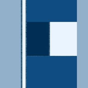 Four Blues 2