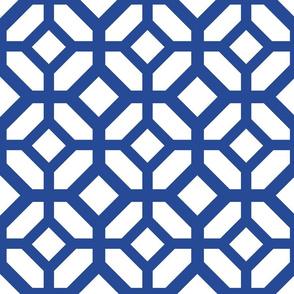 blue square-05
