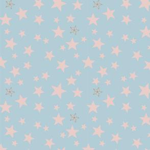 AAS_pinkstar_seamless_stock