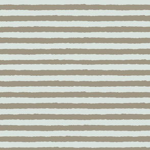 AAS_stripebrown_seamless_stock